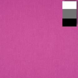 Foto foni - walimex Cloth Background 2,85x6m, phlox pink 19508 - ātri pasūtīt no ražotāja