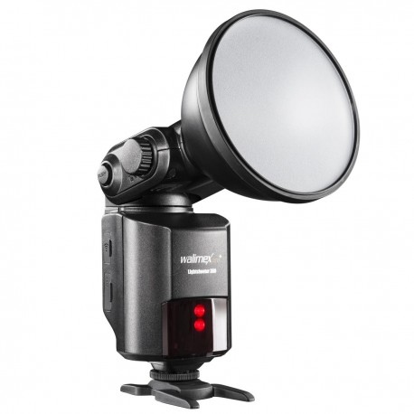 walimex pro Lightshooter 360