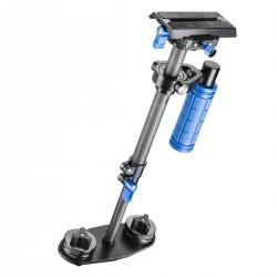 Stabilizatori - walimex pro Steadycam Staby Pod XS 40cm 19769 - perc veikalā un ar piegādi