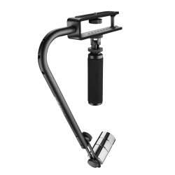 Video stabilizatori - walimex pro steadycam easy Balance four 19890 - ātri pasūtīt no ražotāja