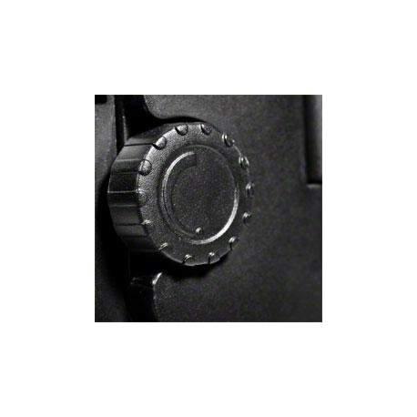 Discontinued - Aputure Amaran LED 126 gaisma