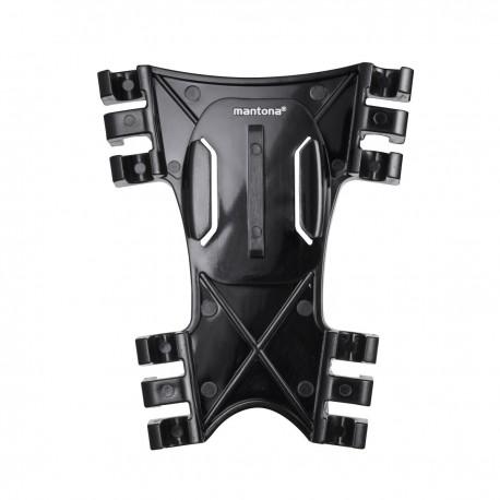 Stiprinājumi - mantona kaita stiprinājums GoPro kamerām 20715 - ātri pasūtīt no ražotāja