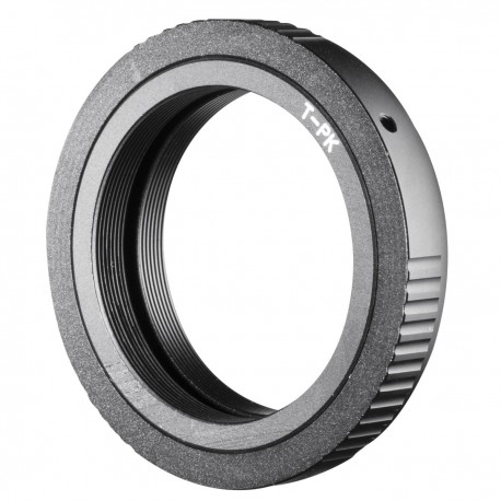 Adapters - walimex T2 Adapter for Pentax K - quick order from manufacturer