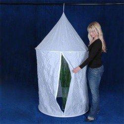 Gaismas kastes - walimex Light Tent Column 100x180cm 12479 - ātri pasūtīt no ražotāja