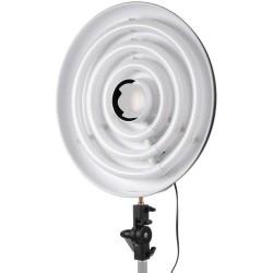 """""""Ring"""" pastāvīgā gaisma - walimex Beauty Ring Light 90W 17062 - ātri pasūtīt no ražotāja"""