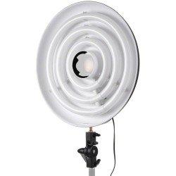 Gredzenveida LED lampas - walimex Beauty Ring Light 90W 17062 - ātri pasūtīt no ražotāja