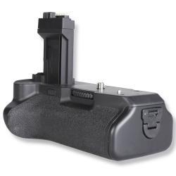 Kameru gripi - walimex pro Battery Grip for Canon 450D/500D/1000D 17065 - ātri pasūtīt no ražotāja