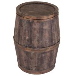 Citi - walimex pro Studio Prop 'Wooden Barrel' 17150 - ātri pasūtīt no ražotāja