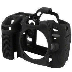 Camera Protectors - walimex pro easyCover for Nikon D7000 - quick order from manufacturer