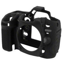 Kameru aizsargi - walimex pro easyCover for Nikon D7000 17229 - ātri pasūtīt no ražotāja