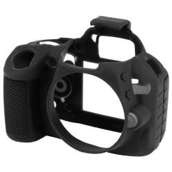 Kameru aizsargi - walimex pro easyCover for Nikon D3100 17230 - ātri pasūtīt no ražotāja