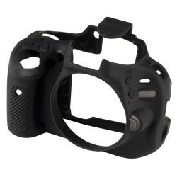 Kameru aizsargi - walimex pro easyCover for Nikon D5100 17437 - ātri pasūtīt no ražotāja