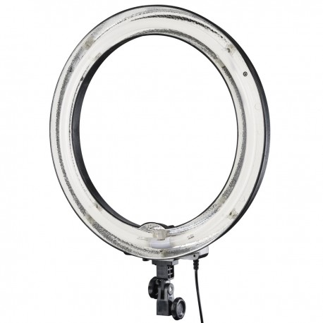Ring Light - walimex Macro Ring Light 75W dimable - quick order from manufacturer