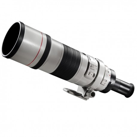 Tālskati - Kipon Spotting Scope/Telescope Adapter 10x0 for Canon 18221 - ātri pasūtīt no ražotāja