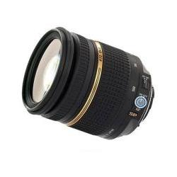 Lenses - Tamron SP AF 17-50mm f/2.8 XR Di II VC LD (IF) lens for Canon B005E - buy today in store and with delivery