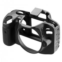 Kameru aizsargi - walimex pro easyCover for Nikon D3200 18867 - ātri pasūtīt no ražotāja