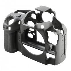 Kameru aizsargi - walimex pro easyCover for Nikon D800 D800E 19440 - ātri pasūtīt no ražotāja