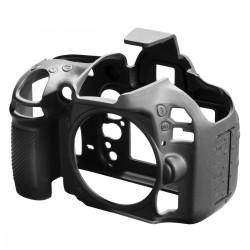 Kameru aizsargi - walimex pro easyCover for Nikon D600 19551 - ātri pasūtīt no ražotāja