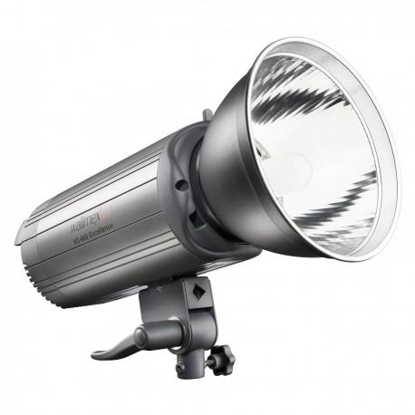 Студийные вспышки - walimex pro VC-600 Excellence Studio Flash - быстрый заказ от производителя