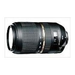 Lenses - TAMRON AF SP DI VC 70-300MM F/4-5,6 USD SONY - quick order from manufacturer