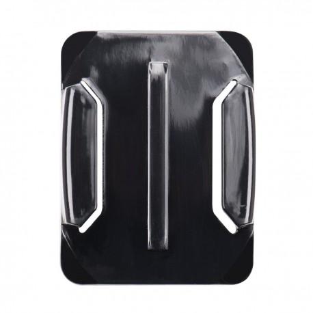 Stiprinājumi - mantona helmet mounting set for GoPro 20235 - ātri pasūtīt no ražotāja