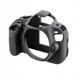 Kameru aizsargi - walimex pro easyCover for Canon 1200D 20308 - ātri pasūtīt no ražotāja
