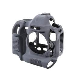 Kameru aizsargi - walimex pro easyCover for Nikon D4s 20309 - ātri pasūtīt no ražotāja