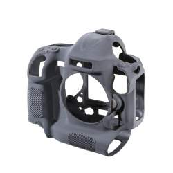 Camera protectors - walimex pro easyCover for Nikon D4s - quick order from manufacturer
