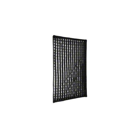 Softboxes - walimex pro Grid for Umbrella Softbox 60x90cm - quick order from manufacturer