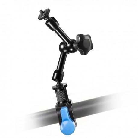 Rigu aksesuāri - walimex pro lighting equipment set for LED 20369 - ātri pasūtīt no ražotāja