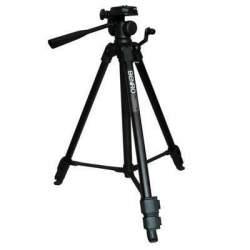 Video statīvi - Benro T600EX foto statīvs - perc šodien veikalā un ar piegādi