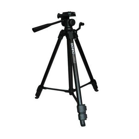 Video tripods - Benro foto statīvs T600EX foto statīvs TBRT600EX - buy today in store and with delivery