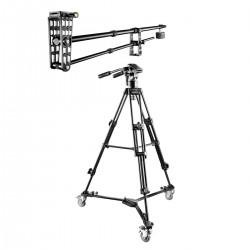 Video krāni - walimex pro camera crane Set Director Pro II 20538 - ātri pasūtīt no ražotāja