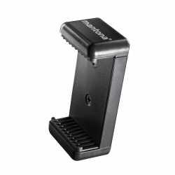 Jaunas preces - mantona Smartphone holder SmartStand 20546 - ātri pasūtīt no ražotāja