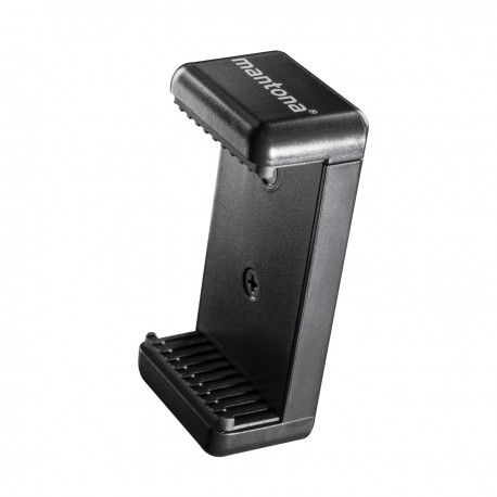 For smartphones - mantona Smartphone holder SmartStand - quick order from manufacturer
