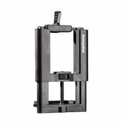 Viedtālruņiem - mantona Smartphone holder SmartStand MAXI 20655 - ātri pasūtīt no ražotāja