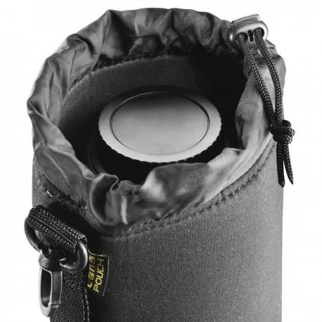 Сумки - walimex pro Lens Pouch 4in1 Set S-XL - быстрый заказ от производителя