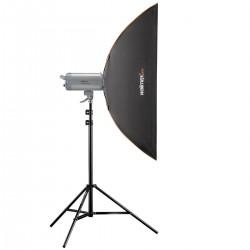 Studijas zibspuldžu komplekti - walimex pro VC Excellence Studioset Advance 400 20693 - ātri pasūtīt no ražotāja
