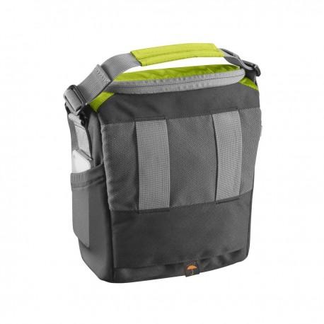 Mugursomas - mantona Elements Outdoor Backpack lime 20779 - ātri pasūtīt no ražotāja
