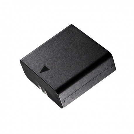 Camera Batteries - walimex pro spare battery for LithiumPower 58 HSS - quick order from manufacturer