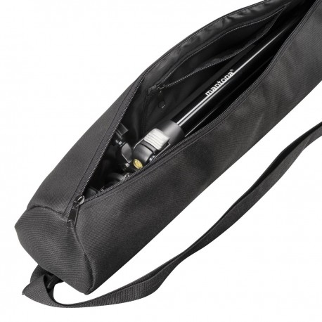 Аксессуары штативов - mantona Tripod bag black 60cm - быстрый заказ от производителя