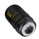 Objektīvi - Handevision Ibelux 40/0,9 VCSC NEX 20801 - ātri pasūtīt no ražotāja