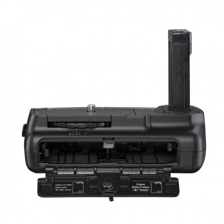 Camera Grips - walimex pro Battery Grip for Nikon D3100, D5100 - quick order from manufacturer