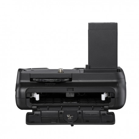 Грипы для камер и батарейные блоки - walimex pro Battery Grip for Canon 100D - быстрый заказ от производителя