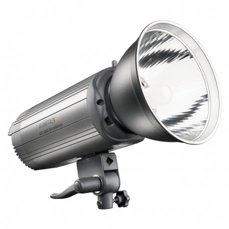 Studio Flashes - walimex pro VC Set Starter 1000 SL - quick order from manufacturer
