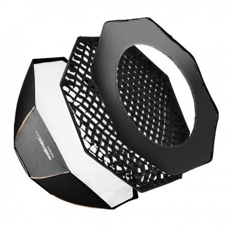 Студийные вспышки - walimex pro VC Set Starter 600 OG - быстрый заказ от производителя