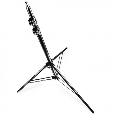 Studio Flashes - walimex pro VC Set Starter 600 OG - buy today in store and with delivery