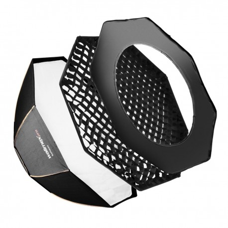 Studio flash kits - walimex pro VC Set Advance 4/3 1SL1OG+ - quick order from manufacturer