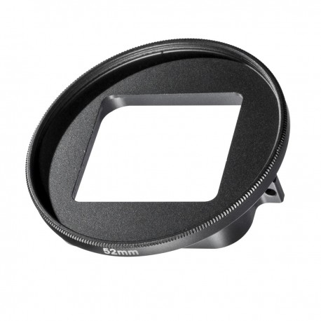Accessories for Action Cameras - mantona GoPro underwater filter set 52mm - quick order from manufacturer