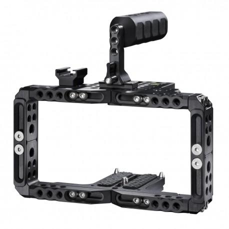 Плечевые упоры / Rig - walimex pro Aptaris Universal Frame - быстрый заказ от производителя
